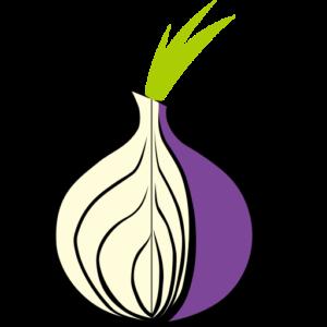 V3 .onion sites